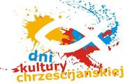 Dni Kultury Chrześcijańskiej w Chełmie