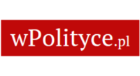 Sędzia Łączewski zaszarżował i nawet nie wie, że uderzył nie w prezes Przyłębską, lecz w ...