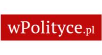 Piotrowicz o reformie SN: Należy zadać sobie pytanie - czy ci ludzie służą Polsce i Polakom, czy ...