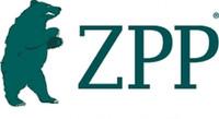 Apel firm sektora papierosów elektronicznych i ZPP do Ministra Wiesława Janczyka