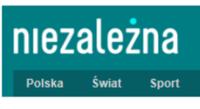 """To dopiero """"reklama"""" dla warszawskiego ratusza! ..."""