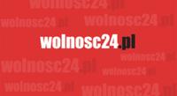 Czy Żydzi i Amerykanie zmuszą Polskę do uchwalenia ustawy reprywatyzacyjnej?