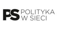 [ANALIZA] #PolishHolocaust czyli jak podpalić Polskę w 5 krokach?