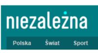 Zniszczono groby polskich bohaterów wojennych, którzy pomagali Brytyjczykom