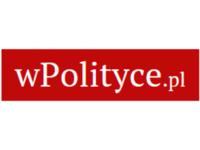 Prof. Wróblewski: Ustawa 447 jest pierwszym krokiem, żeby wszcząć dalsze działania przeciwko Polsce