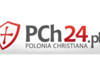 Fatalna decyzja MSZ. Polska nie jest już nadzieją normalnego świata!