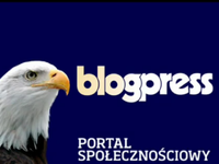 Opozycja chce oderwać Śląsk od Polski? Przegląd Tygodnia Józefa Orła i Antoniego Trzmiela