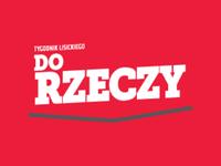 Prof. Nowak: Kaczyński świadomie zrezygnował z walki o wielkie miasta