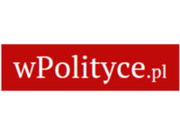6 zadań aktywistów LGBT, które wdrażane są dziś w Polsce. ANALIZA