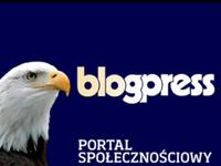 Przegląd Tygodnia Józefa Orła w Klubie Ronina 05.08.2019