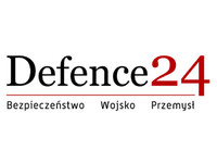 USA przeniosą wojska z Niemiec do Polski? Deklaracja ambasadorów [KOMENTARZ]