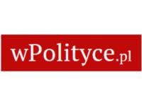 Krasnodębski: Europa Zachodnia jest wyjątkiem w tendencjach sekularyzacyjnych