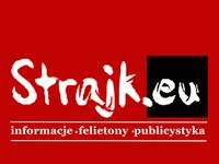 Morawiecki tylko obiecywał. Polskie hutnictwo dogorywa mimo hossy na rynkach światowych