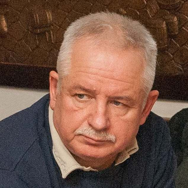 Grzegorz Strzemecki